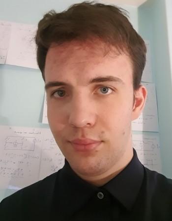 Enseignement en Physique, Informatique( C et Python) et  Mathématiques jusqu'au niveau Terminale et introduction aux notions de classes préparatoire