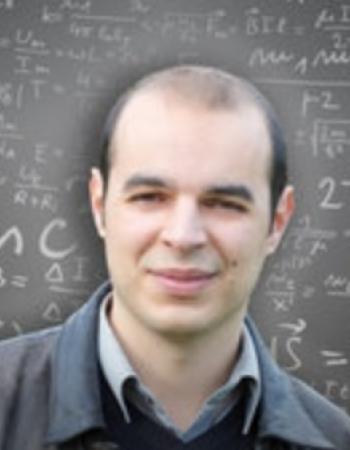 Soutien et Remise à niveau en Mathématiques, Physique Chimie et sciences industrielles