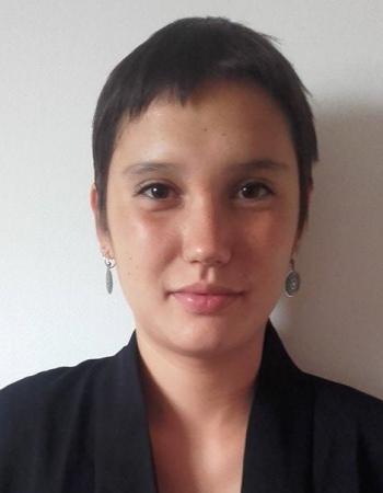 Diplômée de Sciences Po Bordeaux propose préparation aux concours des IEP