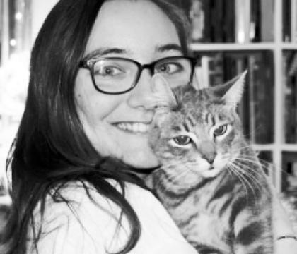 Marion professeur pour cours particulier pour concours ENV