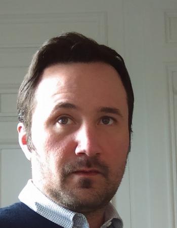 Sébastien, professeur particulier de français prépa scientifique