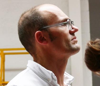 Jean-Sébastienprofesseur pour cours particulier en architecture pour prépa