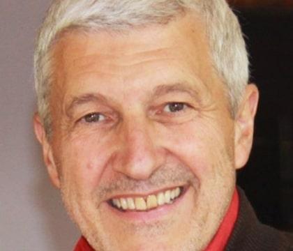 Jean-Michel professeur pour cours particulier en comptabilité pour prépa