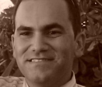 Emmanuel professeur pour cours particulier en informatique pour prépa