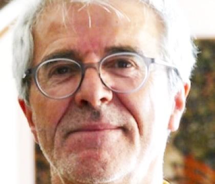 Eric professeur pour cours particulier de mathématiques en prépa BL