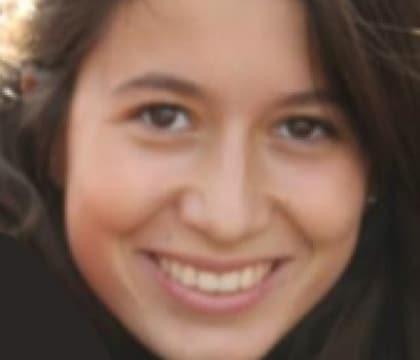 Juliette 2 professeur pour cours particulier en microéconomie pour prépa