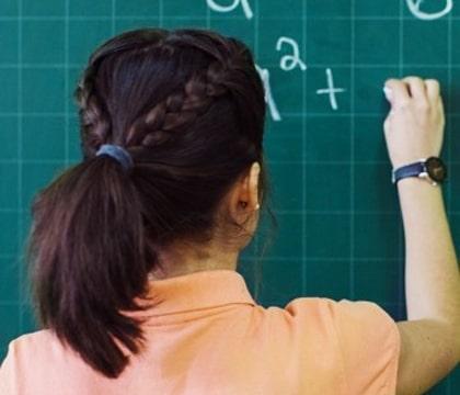 Daniella professeur pour cours particulier de physique pour PACES et paramédical
