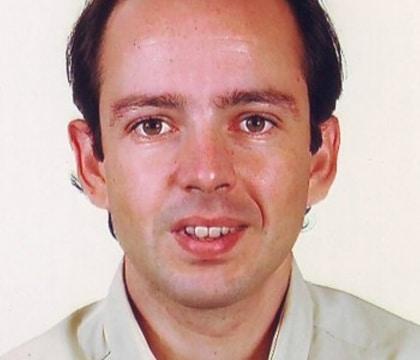 Jean-Michel professeur pour cours particulier de physique pour PACES et paramédical