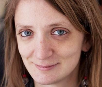 Elisabeth professeur pour cours particulier en rédaction de thèse et de mémoire