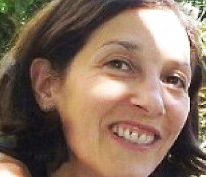 Stéphanie professeur pour cours particulier en rédaction de thèse et de mémoire