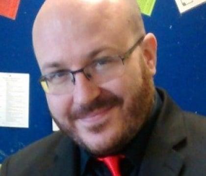 Arnaud professeur pour cours particulier de GMAT