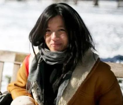 charlene, professeur particulier prepa litteraire