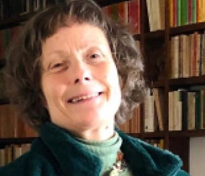 Daphne professeur pour cours particulier en latin  pour prépa