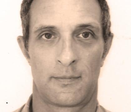 Laurent, professeur particulier prépa Maths Sup