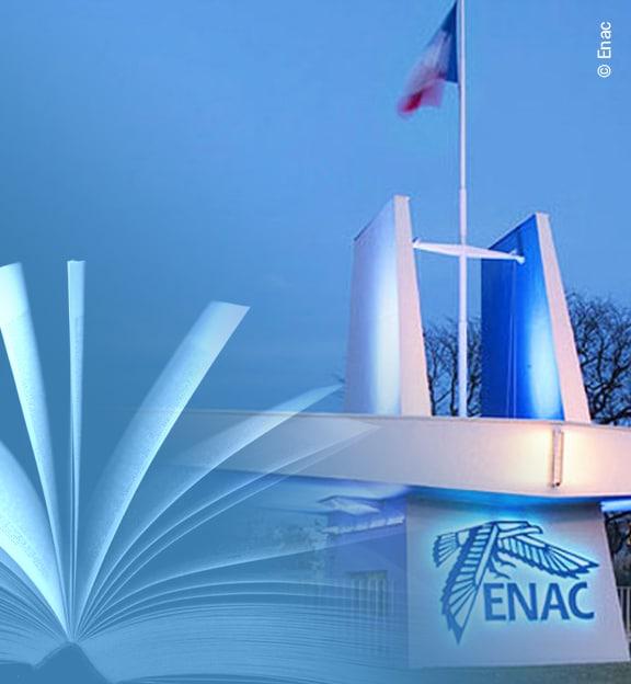 ENAC annales une