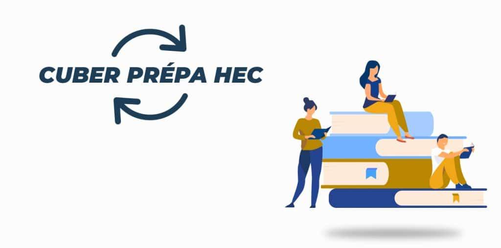 cuber-prepa-HEC