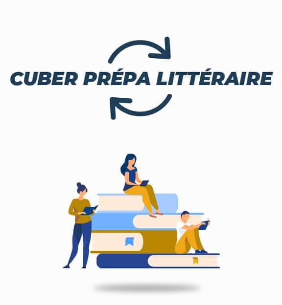 cuber-prepa-litteraire-Une
