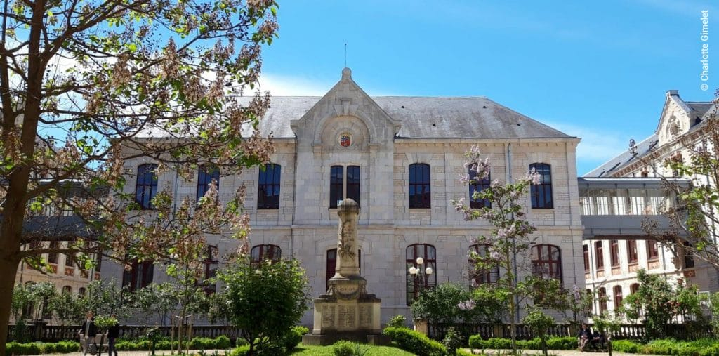 article-carnot
