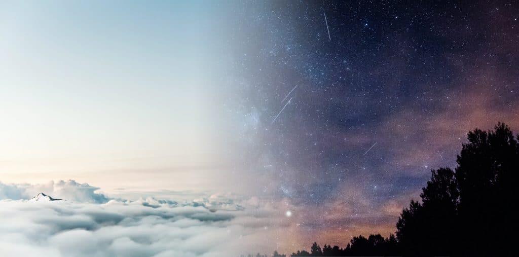 ecole air espace tout savoir - corps article