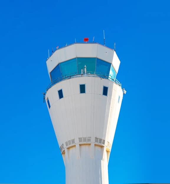 enac comment devenir controleur aerien - UNE